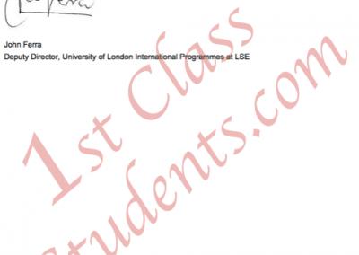 LSE Letter p2
